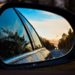 Are you looking in the rear-view mirror when designing your strategy?
